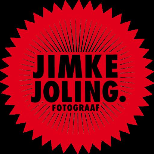 Fotografie l Zakelijk l Portret l Interieur l Beeldbank l Jimke Joling