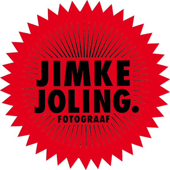 Jimke joling Fotografie
